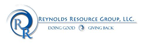 Reynolds Resource Group, LLC